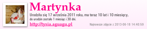 http://tysia.aguagu.pl/suwaczek/suwak4/a.png